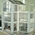 Modell Energiesparhaus