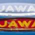Jawa Schild