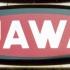 Neues Jawa Logo